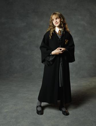 chamber-of-secrets-hermione-granger-3357468-1825-2400