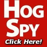 Banner For Linking To Hogspy