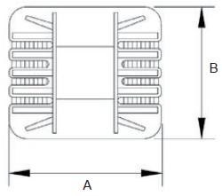 Yj Jeep Symbol Honda Accord Symbol Wiring Diagram ~ Odicis