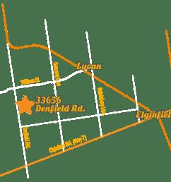 hogtown cycles lucan ontario canada used harley davidson motorcycles sales [ 1225 x 906 Pixel ]
