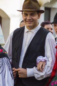 Horváth Szilveszter