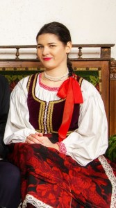 Miklós Krisztina