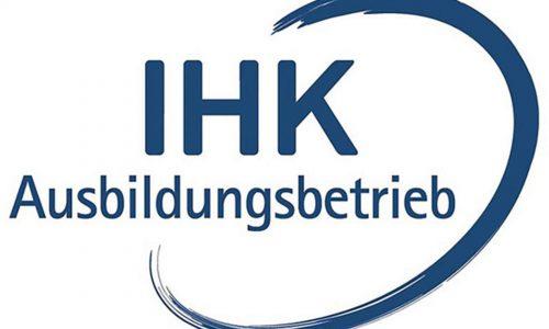 csm_IHK_Ausbildungsbetrieb_60ba59f2dc