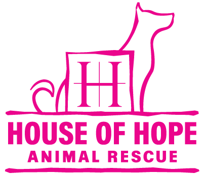 House of Hope Animal Rescue