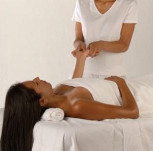 Scientific Study Proves Massage Improves Health