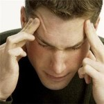 A headache can impact every part of your life