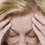 vitamin deficiencies, headache,