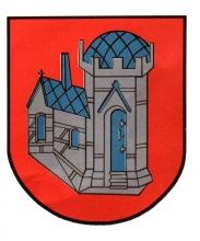 Partnerstdte  Stadt Hohen Neuendorf