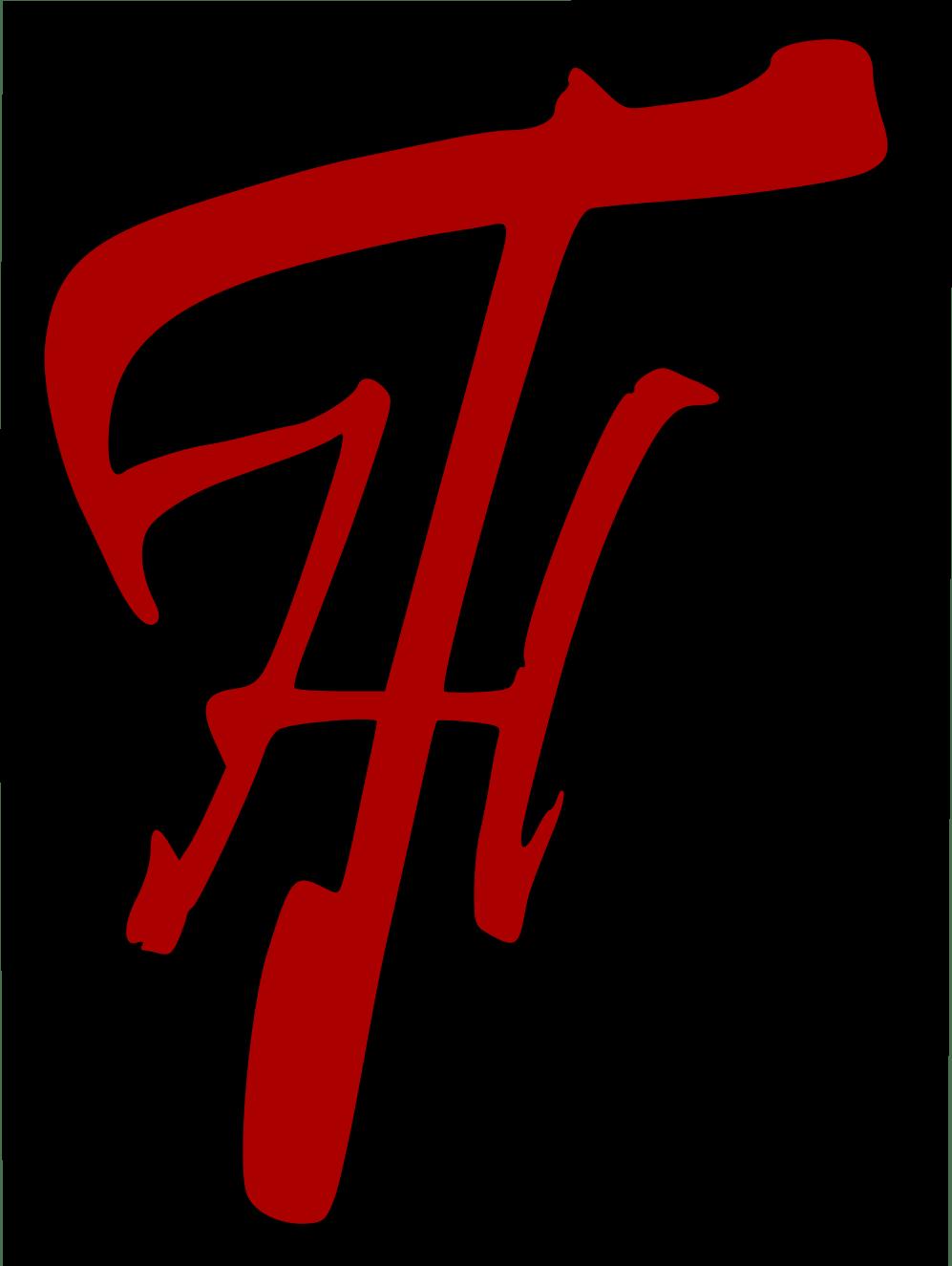 Hohenhewenteufel Hegau e.V.