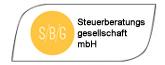 steuer_logo
