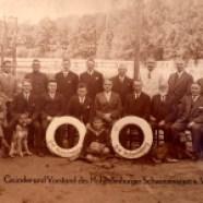 GründerHSV-1925-b