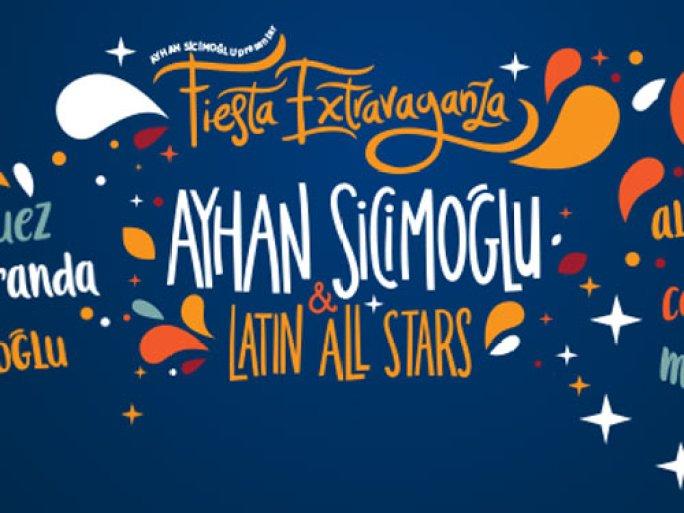 etkinlik-konser-ayhan-sicimoglu
