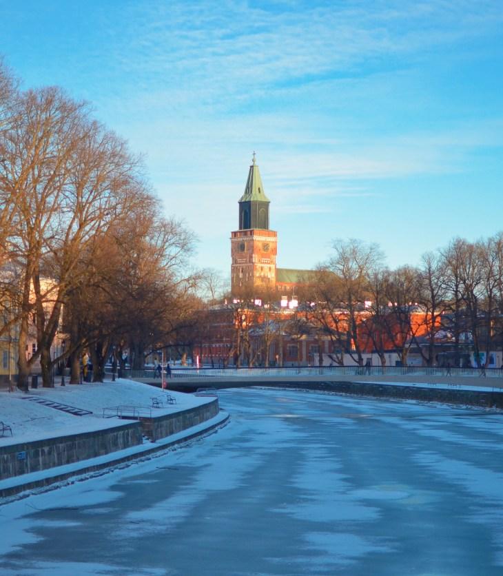 Turku Gurme Rehberi Born To Laugh