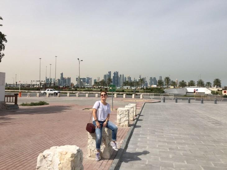 Katarda yaşam