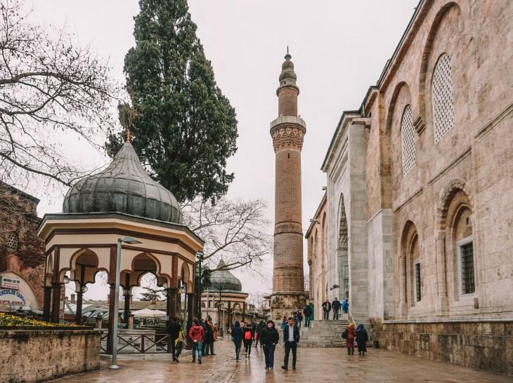 Bursa1.jpg