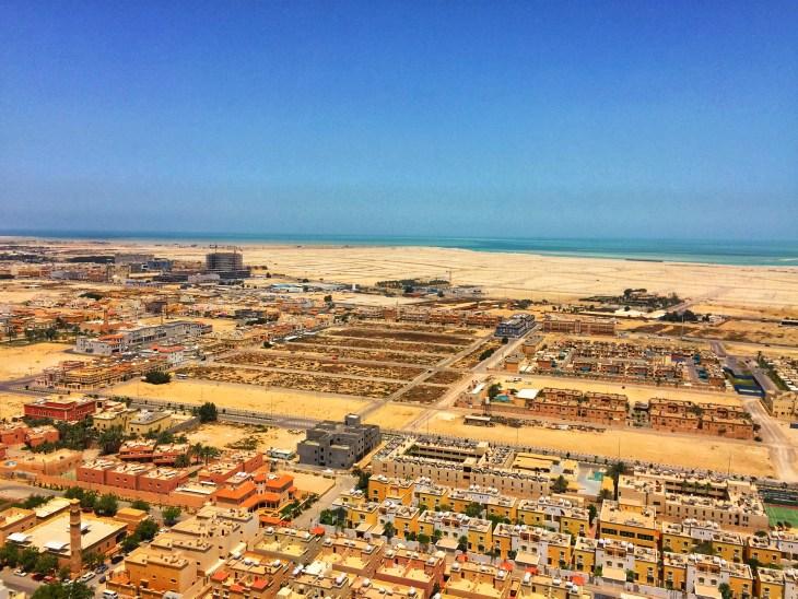 Dhahran Sehri2