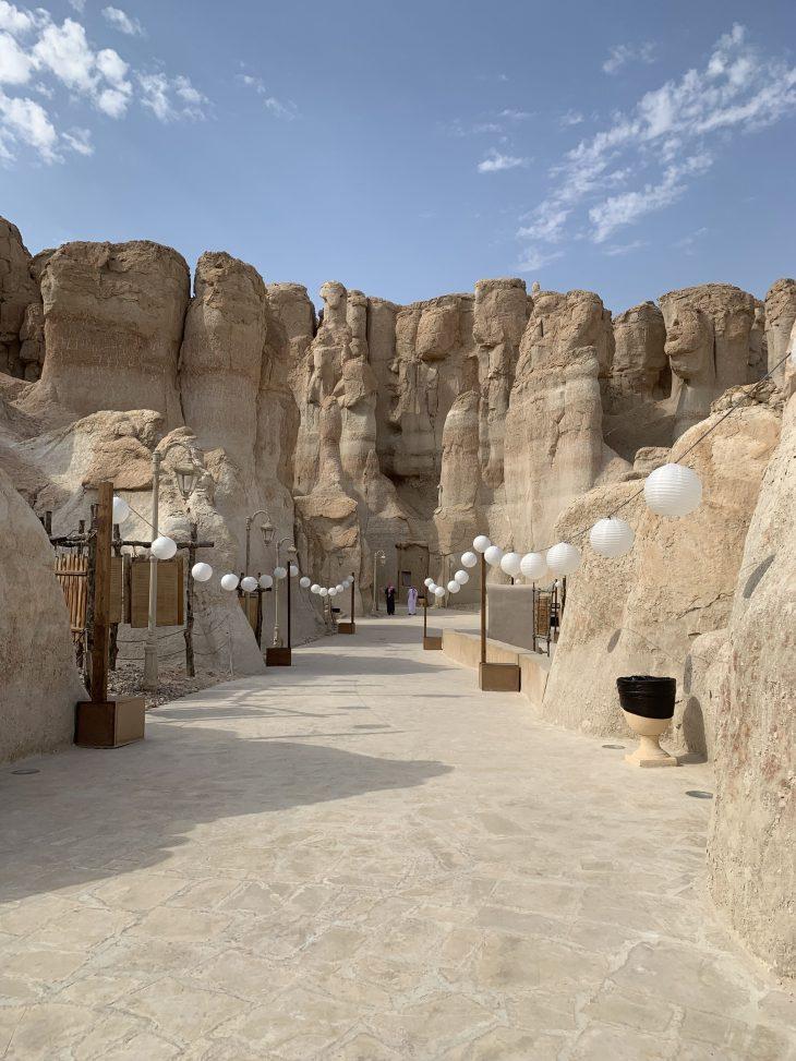 UNESCO Qarah dağı2