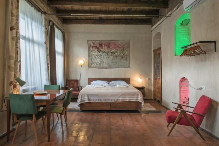airbnbt1