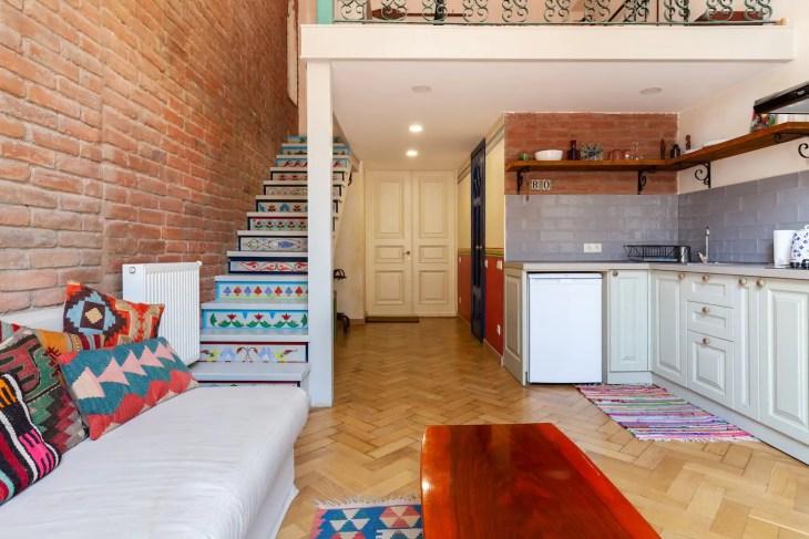 airbnbt6