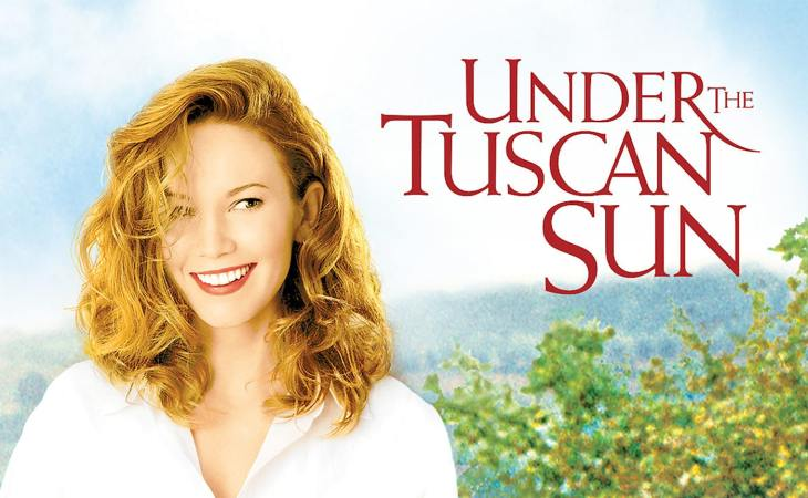 "Under-the-Tuscan-sun""-Tour-01-min"