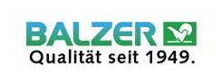 balzer.hu