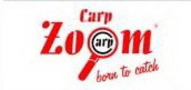 carpzoom.hu