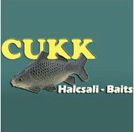 cukk.hu