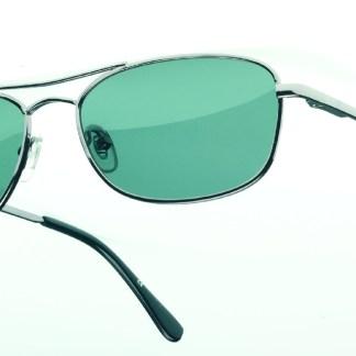 Carp Zoom Napszemüveg Oldal Lencsés – Ho-Hó Horgászcentrum e7c69de6e6