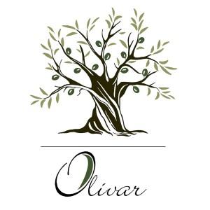 olivar.hu