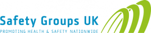 safety-groups-uk-logo
