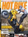 hot_bike_mag_cover