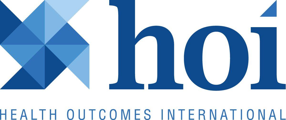 Health Outcomes International