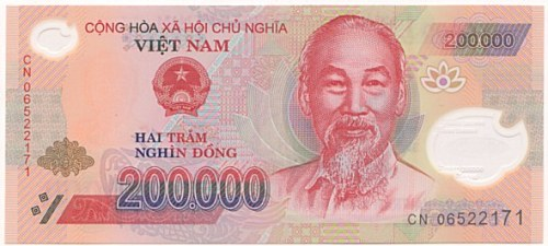 VND 200,000