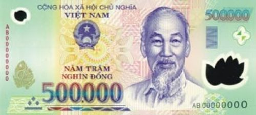VND 500,000