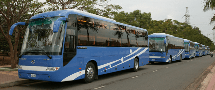 Sleeping_bus_vietnam_Hoian_Private_car