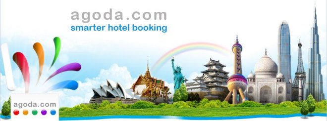 Best price hotel in hoian on Agoda