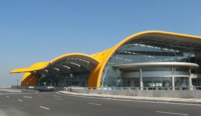 dalat airport transfer