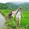 Hanoi to Sapa by private car