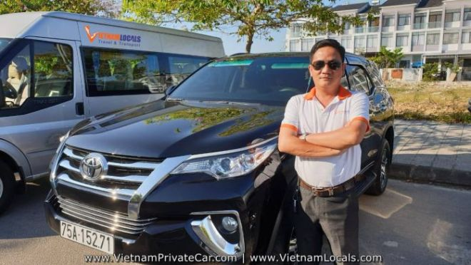 Vietnam Locals Mr Noa Fortune 7 seats 1_700