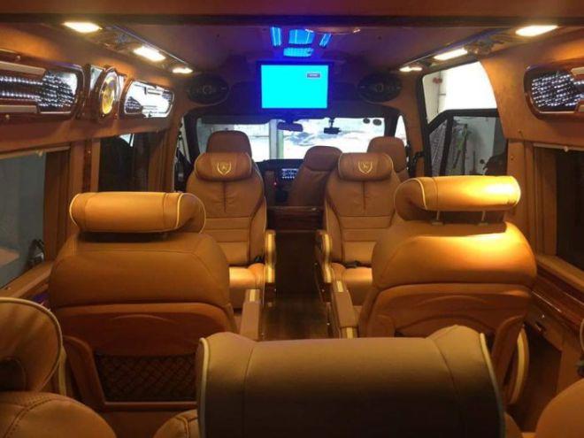 VNLC-Limousine-4_700