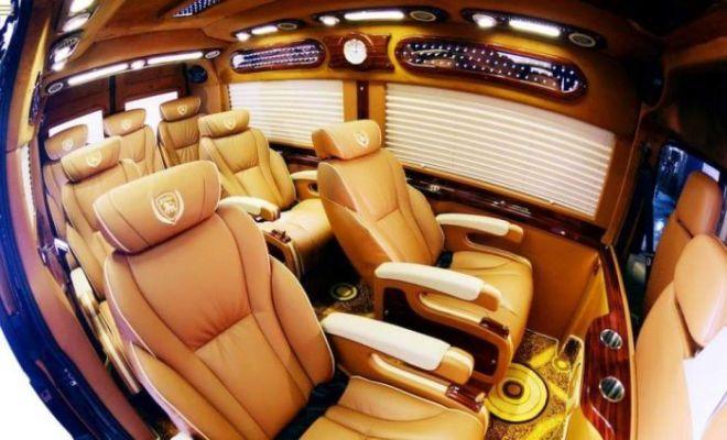 VNLC-Limousine-9_700