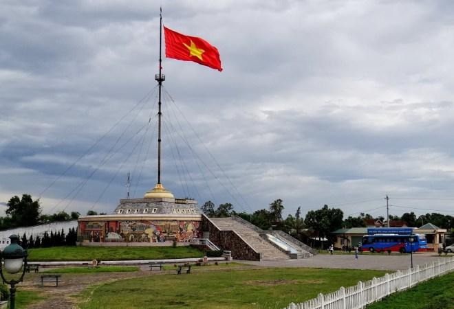 Vietnam-Entrance-Fee-Hoi-An-Private-Car