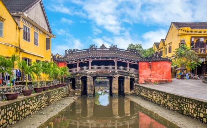 Central-Vietnam-Tour-Package-5-Days-Hoi-An-Private-Car-Travel