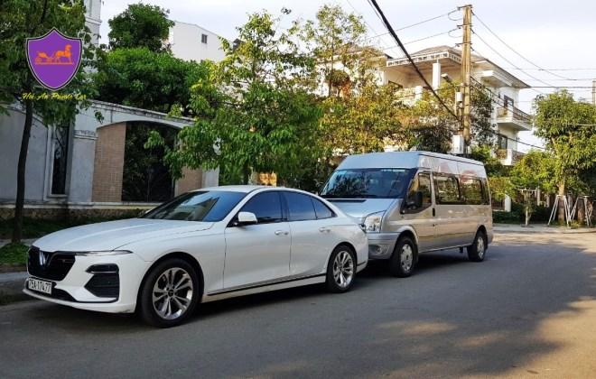 Dalat-to-Saigon-by-private-car-Hoi-An-Private-Car