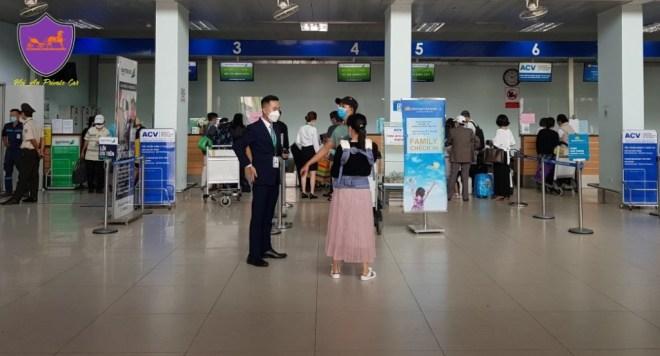 Hue-Airport-Transfer-Hoi-An-Private-Car-Travel