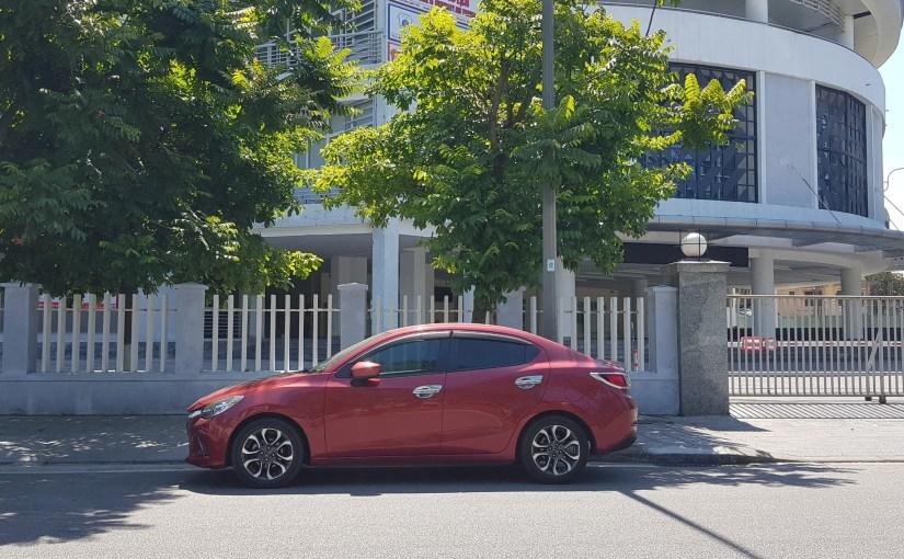 Hue to Phong Nha by private car transfer- Hoi An Private Car
