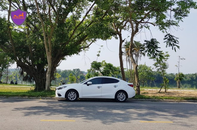Saigon-To-Mui-Ne-Private-Car-Hoi-An-Private-Car