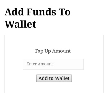 wallet-adding-funds-to-wallet