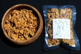 nuts_003