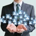 マネジメントとは?管理職や上司が部下に成果を残せるための能力